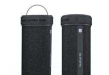 iBall launches 'Musi Duet'- Completely Wireless Portable Speaker: Looks Great… Sounds Even Better!