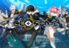 Online Action RPG Closers Launches Today
