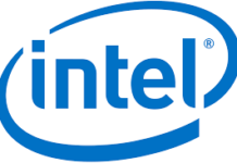 Intel and Unigroup Spreadtrum & RDA Announce 5G Strategic Collaboration