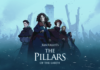 The Pillars of the Earth Book 2 now on PS4 & Xbox One