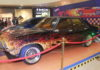 Challenge your limits with HotWheels cars debut display at Pacific Mall