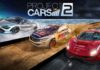 PORSCHE Legends Pack coming in March 2018 to Project CARS 2!