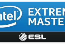 ESL UK brings IEM Katowice 2018 to 13 UK cinemas
