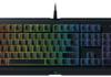 Kaira Global Launches Razer Cynosa Chroma Multicolor Membrane Gaming Keyboard