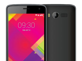 Jivi Mobile Launches Cheapest 4g Volte Smart Phone in India at Effective Price of INR 699 Only