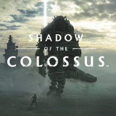 REVIEW : Shadow of the Colossus (PS4/ PS4 Pro)