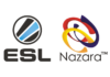 Nazara Technologies Announces Investment by ESL, The World's Largest Esports Company