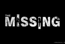 """Arc System Works Unveils SWERY's Newest Game """"The Missing"""" To Be Released in 2018!"""
