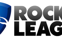 PSYONIX, WARNER BROS. INTERACTIVE ENTERTAINMENT AND DC ENTERTAINMENT ANNOUNCE DC SUPER HEROES DLC PACK