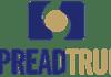 Unigroup Spreadtrum & RDA Collaborates with Google's GMS Express Program