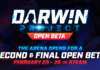 Darwin Project's Second and Final Closed Beta Test Starts This Friday!