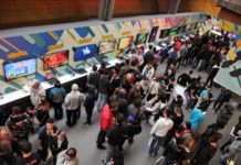 2018 Brazil Independent Games Festival (BIG) Submissions Are Now Open