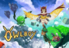 Hit adventure game Owlboy soaring towards stores on May 29th