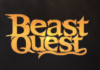 Beast Quest Coming to PlayStation 4, Xbox One and PC 16th March 2018