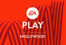 EA Play is Heading Back to the City of Stars This 9th-11th June