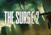 Focus Home Interactive and Deck13 are happy to announce the renewal of their partnership with the development of The Surge 2