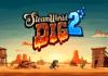 SteamWorld Dig 2 Retail Edition Confirmed