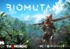 New Gameplay-Teaser for Biomutant released