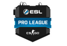 Pro League Season Seven Finals Return to Dallas With $1 Million Prize Pool