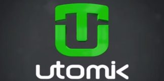 Utomik partners with Green Man Gaming to support prepaid subscriptions