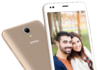 Intex Begins 2018 by Launching India's Most Affordable 5-inch Smartphone -- Aqua Lions T1 Lite