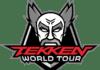TEKKEN World Tour 2018 confirmed with an Eight-Month Season!