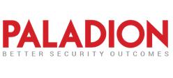 Paladion discover new vulnerabilities in Joomla; Helps Joomla Developers Stop Cybersecurity Risks