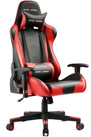 What You Need To Know About the Best PS4 Gaming Chair