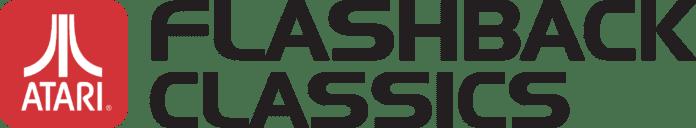 Atari® Flashback Classics Introduces a Collection of 150 Atari Favorites to Nintendo Switch