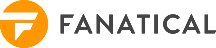 Fanatical's digital sales surged 148 per cent in December 2018, capping strong Q4 growth