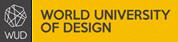 World University of Design BOX presents